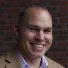 Joseph Aldy | Harvard Environmental Economics Program